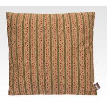 Подушка Стильные полоски