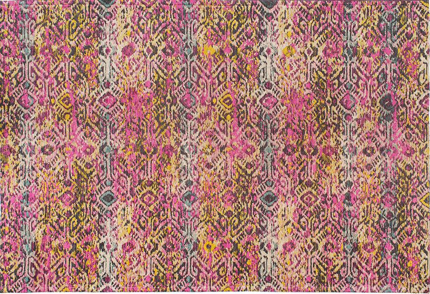 Купить Ковер Etno Colorful 160х230, inmyroom, Россия