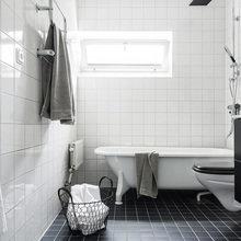 Фото из портфолио Sickla Kanalgata 3 – фотографии дизайна интерьеров на InMyRoom.ru