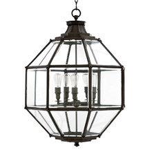 Подвесной светильник 109204