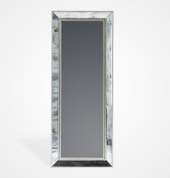 Купить Зеркало с полочками в стиле арт-деко, inmyroom, Китай