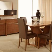 Фото из портфолио Эконом класс.  Мебель пр-во Италия. – фотографии дизайна интерьеров на INMYROOM