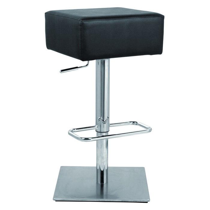 Барный стул hb 444