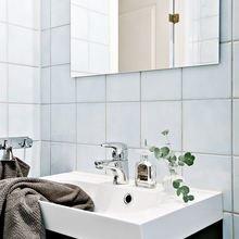 Фото из портфолио Viktoriagatan 12, VASASTADEN, GÖTEBORG – фотографии дизайна интерьеров на INMYROOM