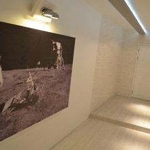 Фото из портфолио Loft ReZidence – фотографии дизайна интерьеров на INMYROOM