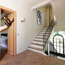 Фотография:  в стиле Классический, Современный, Декор интерьера, Дом, Дома и квартиры, Прованс – фото на InMyRoom.ru