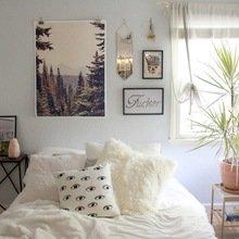 Фото из портфолио ART-HOUSE : минималистичный, функциональный, яркий, и красивый  – фотографии дизайна интерьеров на INMYROOM