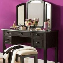 Фотография: Мебель и свет в стиле Современный, Восточный, Декор интерьера, Дизайн интерьера, Цвет в интерьере – фото на InMyRoom.ru