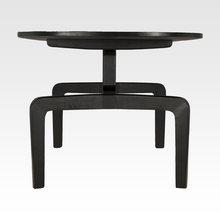 Обеденный стол Ragno