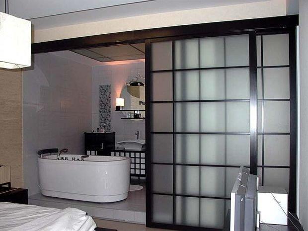 Фотография: Кухня и столовая в стиле Классический, Декор интерьера, Малогабаритная квартира, Квартира, Дом, Планировки, Декор, Перепланировка – фото на InMyRoom.ru