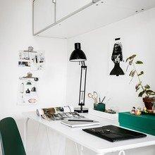 Фото из портфолио  Ånäsvägen 5C, Göteborg – фотографии дизайна интерьеров на INMYROOM