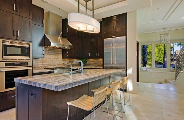 Фотография: Кухня и столовая в стиле , Декор интерьера, Декор дома – фото на InMyRoom.ru