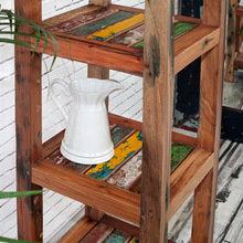 Фото из портфолио All from Boats  – фотографии дизайна интерьеров на INMYROOM