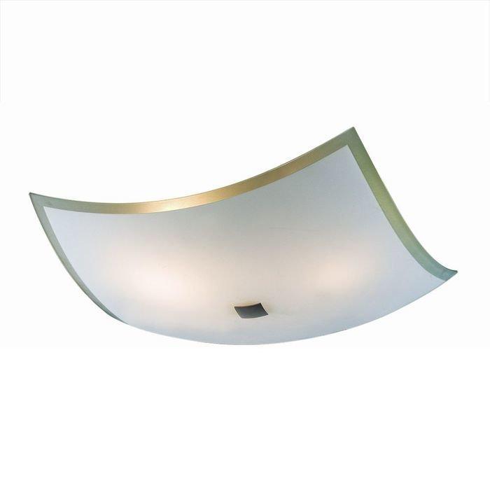 """Потолочный светильник Citilux """"Лайн"""""""