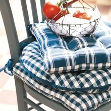 Фотография: Декор в стиле Современный, Декор интерьера, Текстиль, Текстиль, Подушки, Шторы, Интерьерная Лавка – фото на InMyRoom.ru