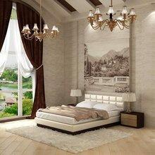 Фото из портфолио 5 идей для мансарды от Interior Design Ideas – фотографии дизайна интерьеров на INMYROOM