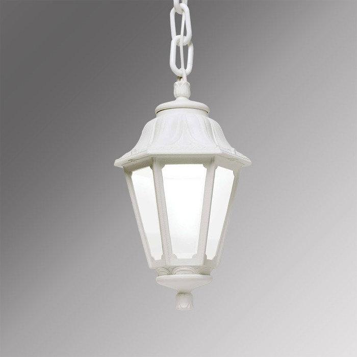 Уличный подвесной светильник FUMAGALLI SICHEM/ANNA