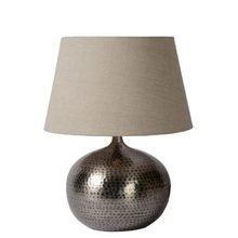 Настольная лампа Lucide Indira