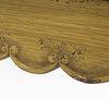 Консоль Pine wood