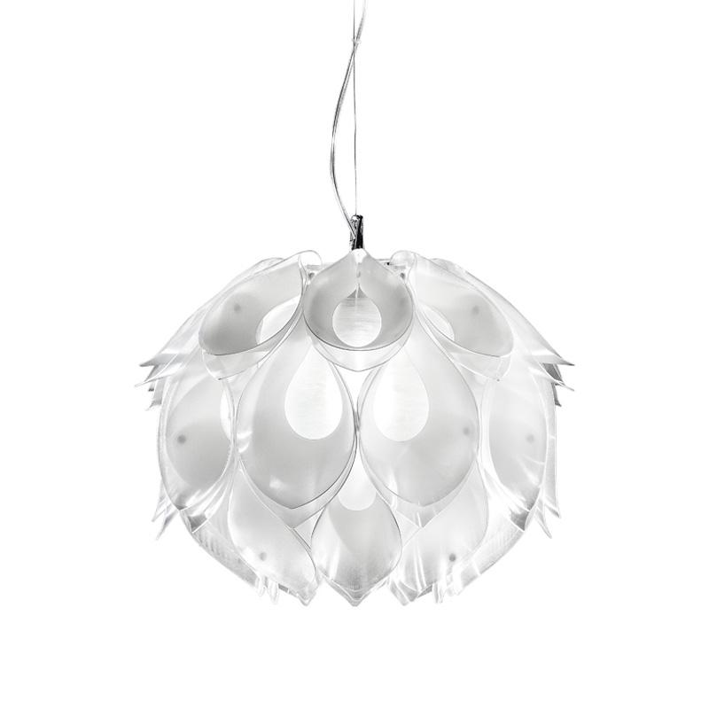 Подвесной светильник Flora Medium White