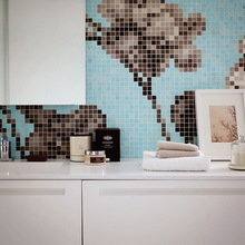 Фото из портфолио Дом в Швеции – фотографии дизайна интерьеров на InMyRoom.ru
