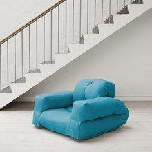 """Кресло-кровать """"Hippo"""""""