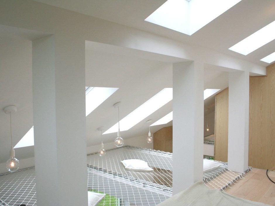 Фотография:  в стиле , Квартира, Дома и квартиры, Советы – фото на InMyRoom.ru