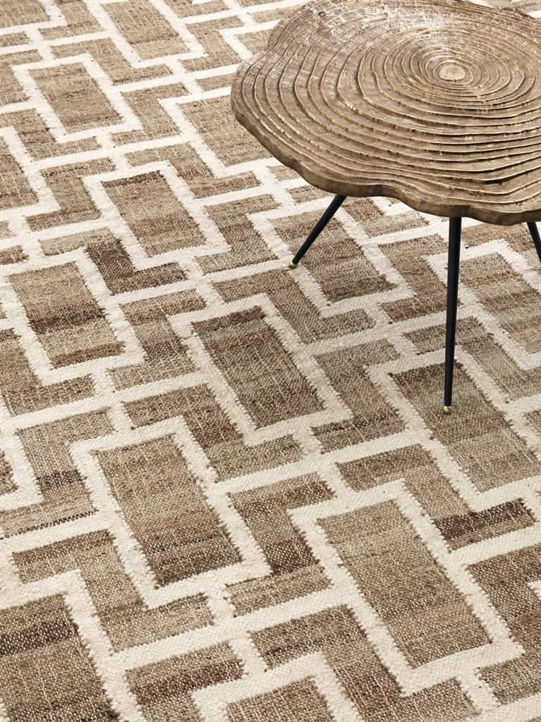 Ковер Eichholtz Carpet Natural 300х400