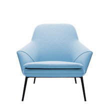 "Кресло ""HUG Armchair"""