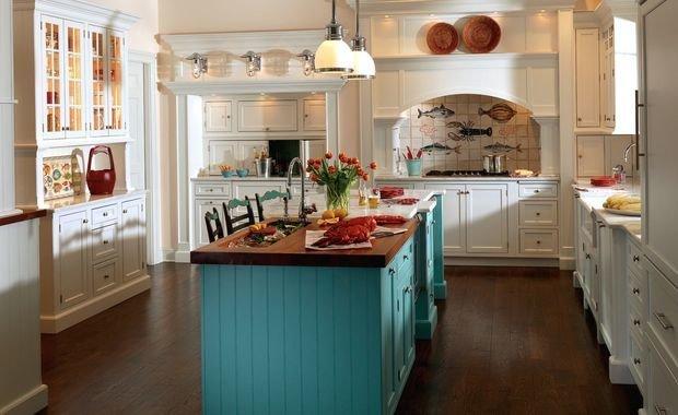 Кухонные принадлежности сшить