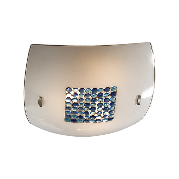 """Потолочный светильник Citilux """"Конфетти 8х8"""""""