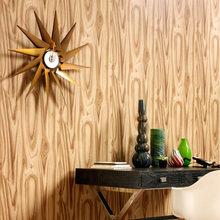 Фотография: Декор в стиле , Декор интерьера, DIY, Обои – фото на InMyRoom.ru