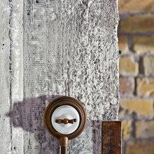Фотография: Декор в стиле Лофт, Декор интерьера, Квартира, Дома и квартиры, Проект недели, Илья Беленя – фото на InMyRoom.ru