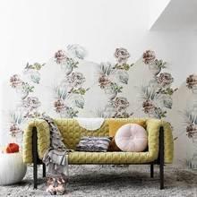Фотография: Декор в стиле Кантри, Индустрия, Люди, IKEA – фото на InMyRoom.ru