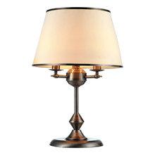 """Настольная лампа  Arte Lamp""""Alice"""""""