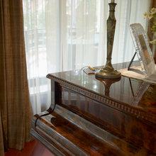 Фотография:  в стиле , Декор интерьера, Дом, Maitland Smith, Дома и квартиры – фото на InMyRoom.ru