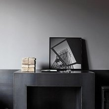 Фото из портфолио Детали – фотографии дизайна интерьеров на INMYROOM