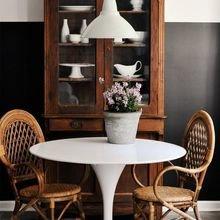 Фотография: Кухня и столовая в стиле Кантри, Советы – фото на InMyRoom.ru
