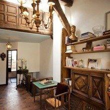 Фотография: Декор в стиле Кантри, Стиль жизни, Советы, Париж, Airbnb – фото на InMyRoom.ru