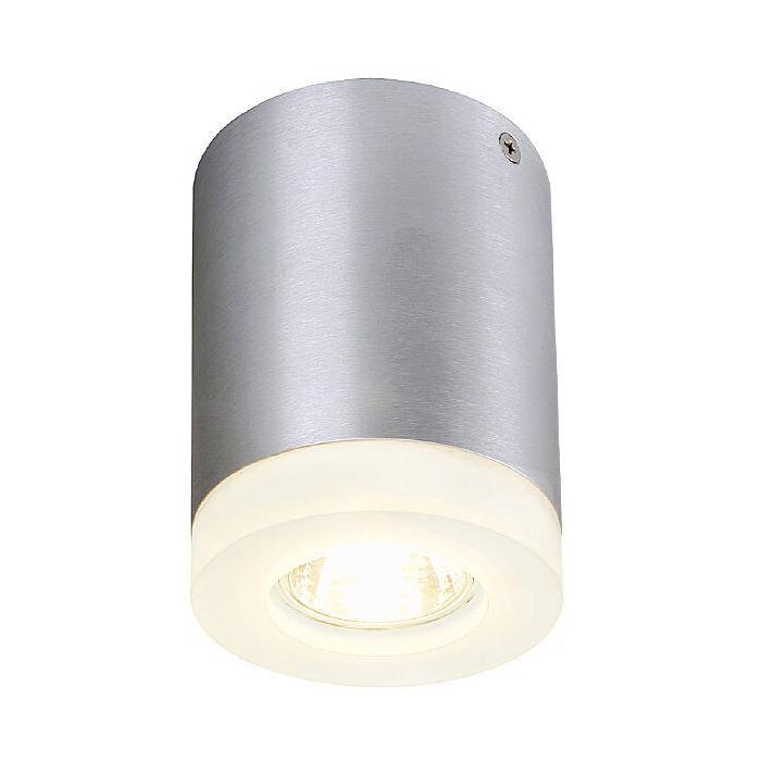 Светильник потолочный SLV  Tigla Round