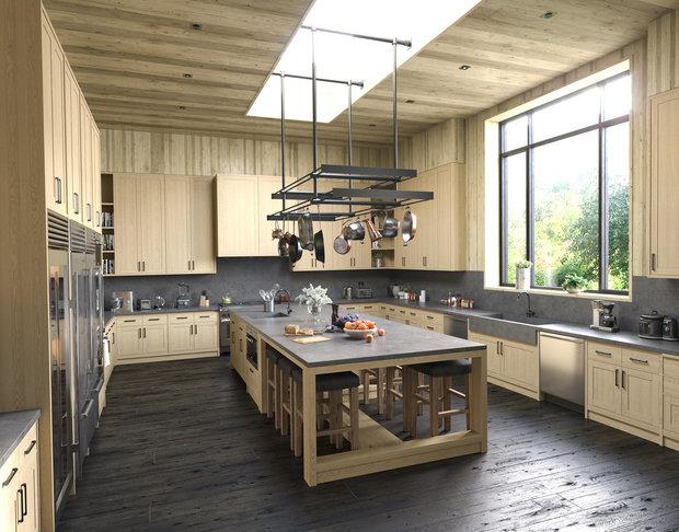 Фотография: Кухня и столовая в стиле Минимализм, Советы – фото на InMyRoom.ru