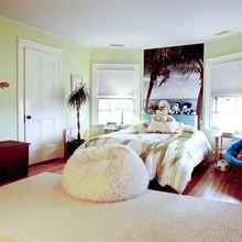 Фотография: Детская в стиле Скандинавский, Декор интерьера, Квартира, Дом – фото на InMyRoom.ru