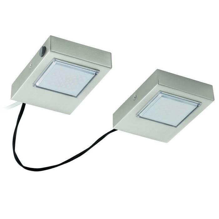 Мебельный светильник Eglo Lavaio