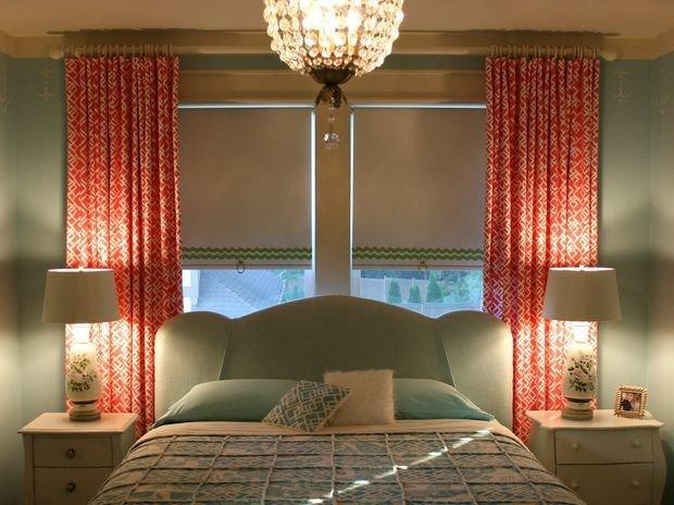 Фотография: Гостиная в стиле Классический, Современный, Спальня, Декор интерьера, Квартира, Дом, Декор – фото на InMyRoom.ru