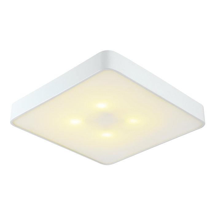 """Потолочный светильник ARTE LAMP """"COSMOPOLITAN"""""""