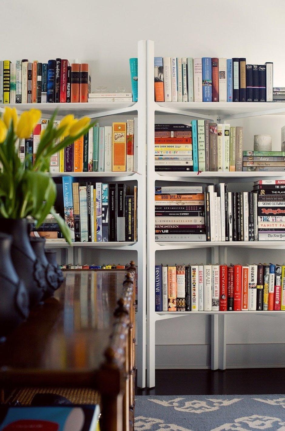 Фотография: Декор в стиле Скандинавский, Дом, Дома и квартиры, IKEA, Калифорния – фото на InMyRoom.ru