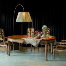 Фото из портфолио Столовые – фотографии дизайна интерьеров на InMyRoom.ru