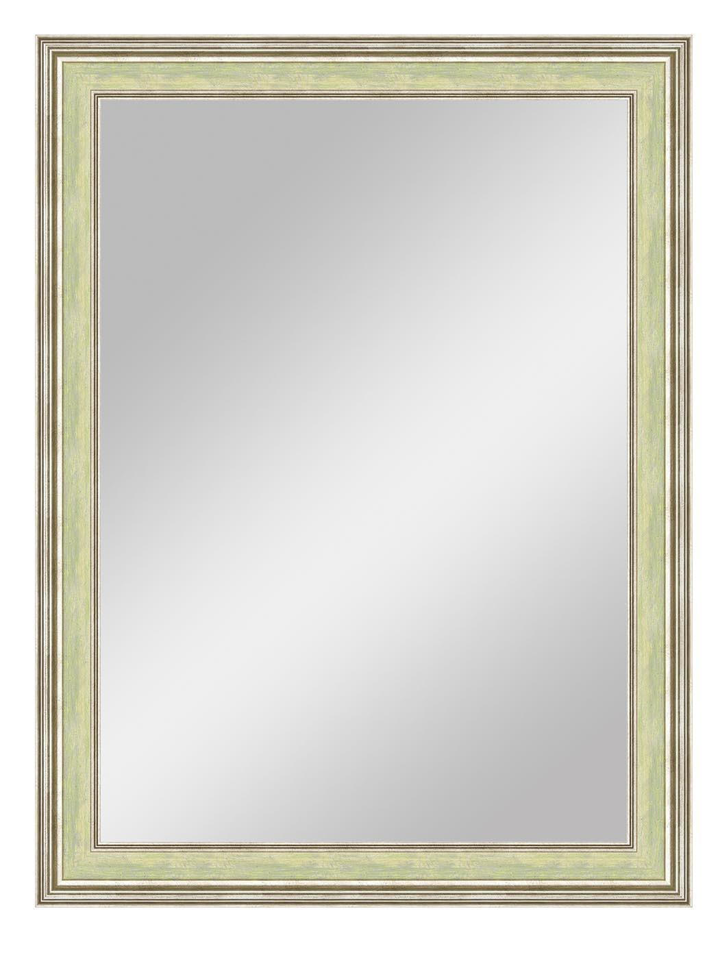 Купить Настенное зеркало Флорес , inmyroom, Россия