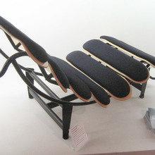 Фотография: Мебель и свет в стиле Современный, Декор интерьера, DIY, Дом – фото на InMyRoom.ru