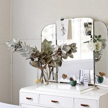 Фото из портфолио Причудливый маленький домик – фотографии дизайна интерьеров на InMyRoom.ru